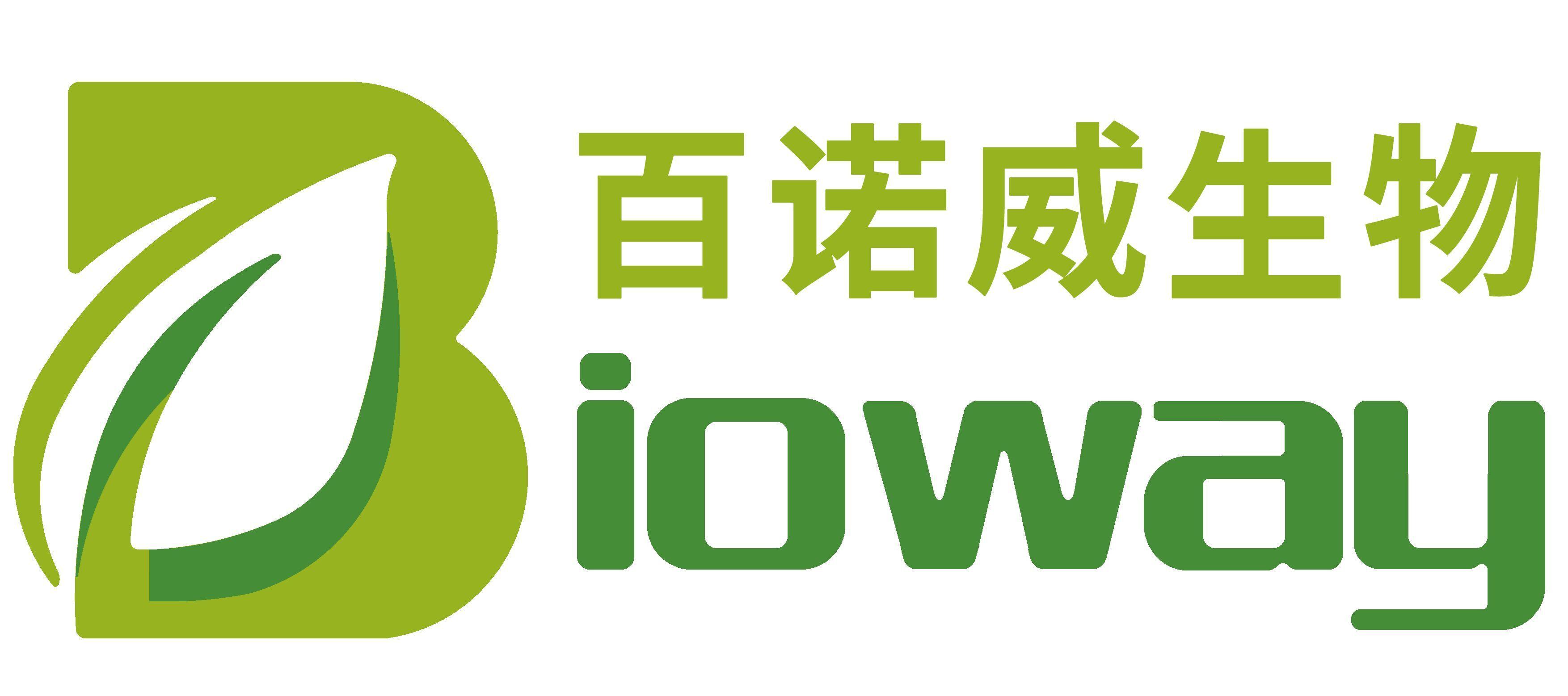 北京百诺威生物科技有限公司