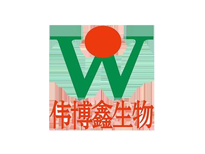 贵州伟博鑫生物科技有限公司