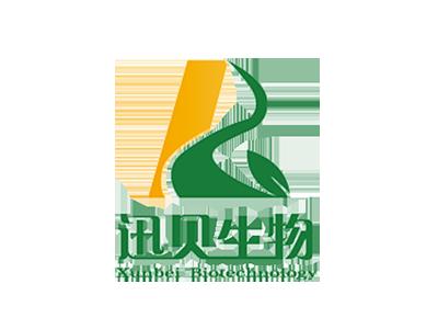 南京迅贝生物科技有限公司