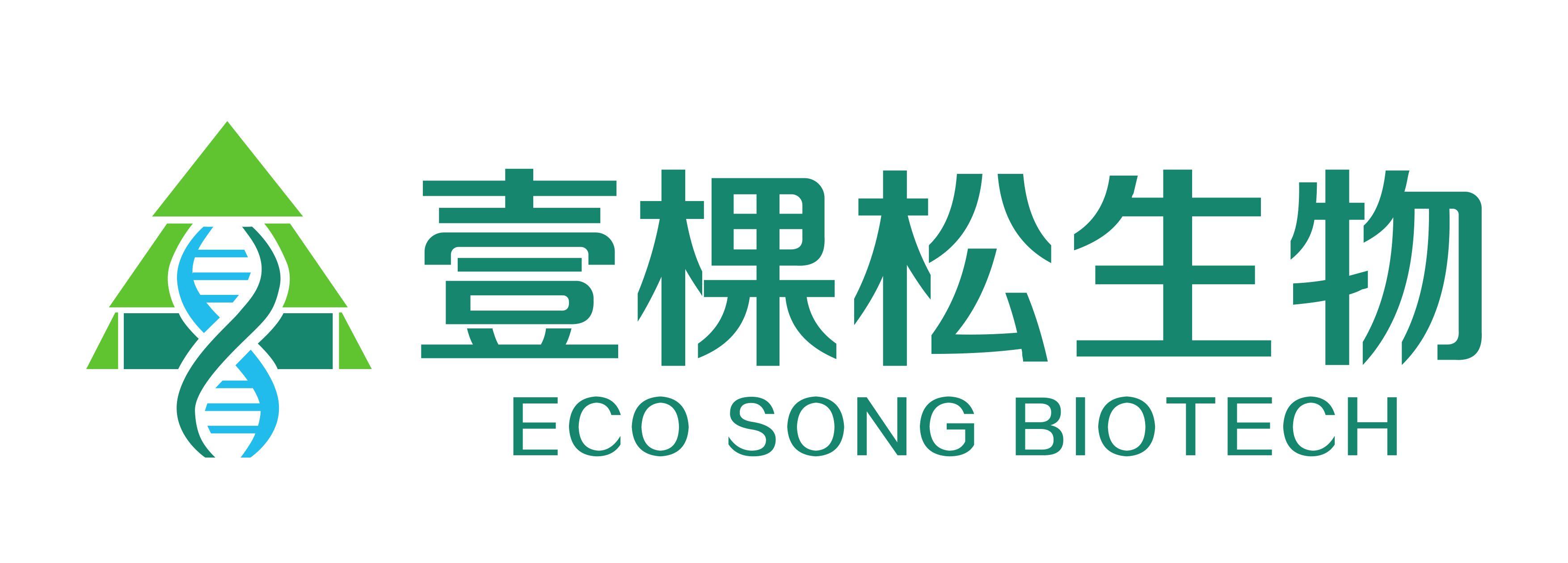 广西南宁壹棵松生物科技有限公司