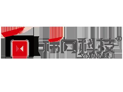 吉林省一向科技有限责任公司