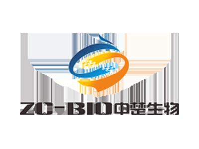 济南中楚亨通生物技术有限公司